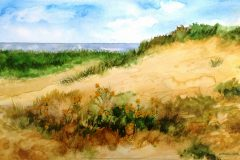 Miller-Dunes-1